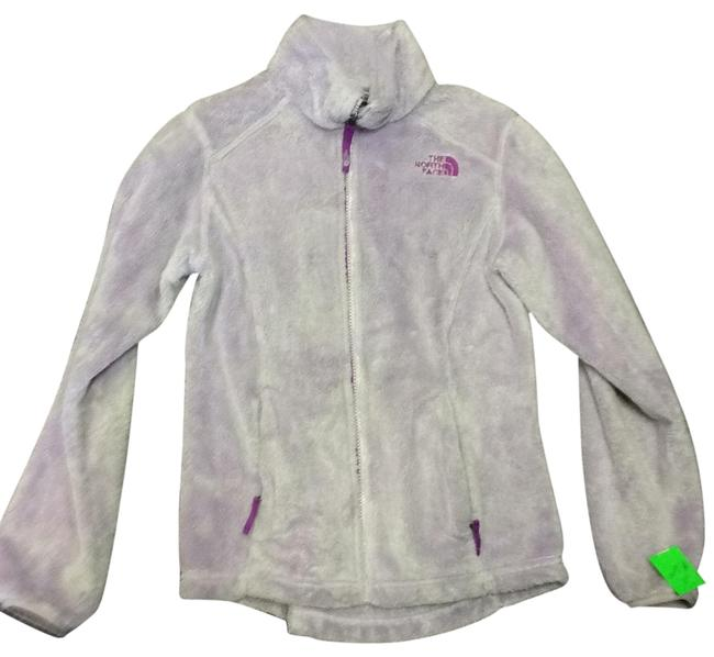 Preload https://img-static.tradesy.com/item/23101417/the-north-face-light-purple-pinkish-girl-s-sweatshirthoodie-size-4-s-0-1-650-650.jpg