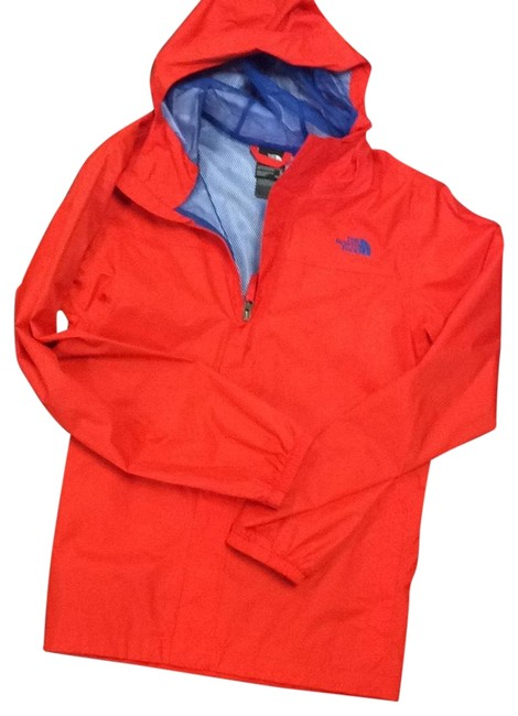 Preload https://item4.tradesy.com/images/the-north-face-boys-activewear-size-12-l-23101453-0-1.jpg?width=400&height=650
