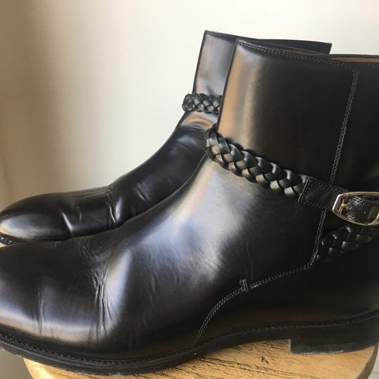 Gucci black Boots