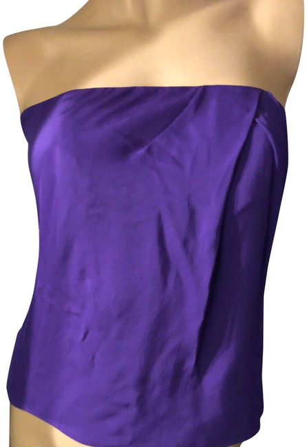 Preload https://item4.tradesy.com/images/gucci-deep-purple-blouse-size-4-s-23101563-0-1.jpg?width=400&height=650