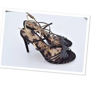 36c69001b7afb4 Sam Edelman Sandals - Up to 90% off at Tradesy (Page 12)