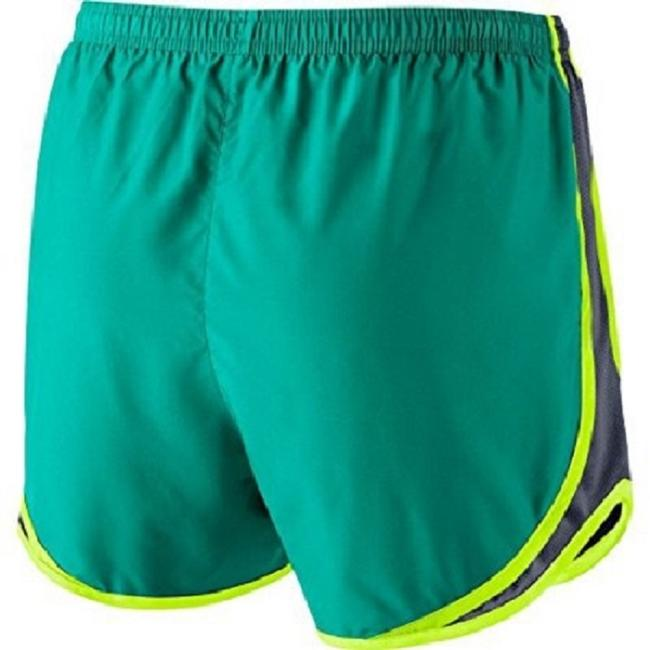 Nike NIKE Women's Dri-FIT Tempo Running Shorts 624278-357