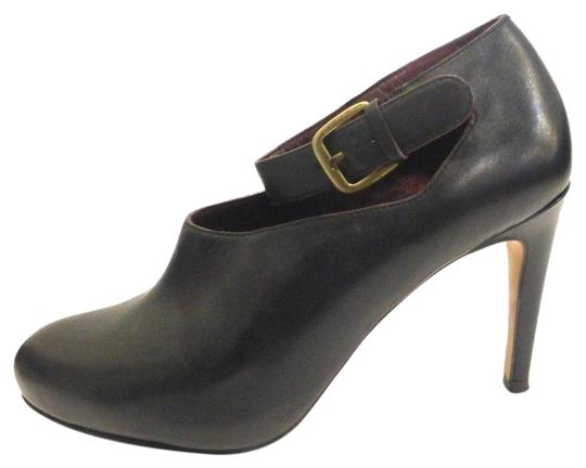 Preload https://item4.tradesy.com/images/cole-haan-black-leather-wankle-strap-euro-375-bootsbooties-size-us-75-regular-m-b-23101653-0-1.jpg?width=440&height=440