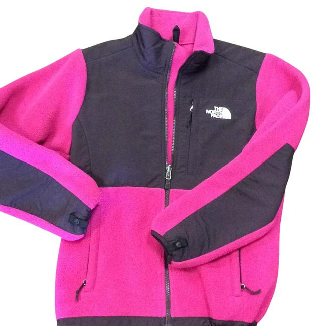 Preload https://item1.tradesy.com/images/the-north-face-sweatshirthoodie-size-4-s-23101705-0-1.jpg?width=400&height=650