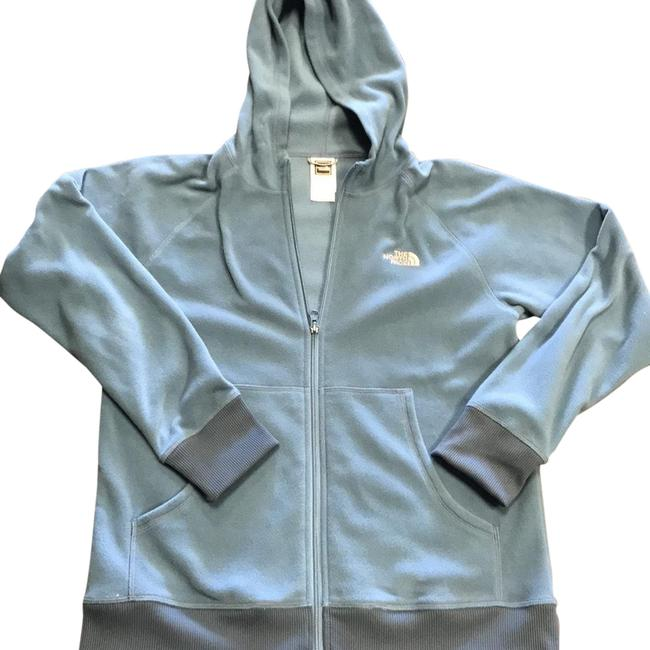Preload https://item3.tradesy.com/images/the-north-face-boys-sweatshirthoodie-size-os-one-size-23101742-0-1.jpg?width=400&height=650