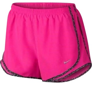 Nike NIKE Women's Dri-FIT Tempo Running Shorts 624278-642