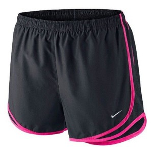 Nike NIKE Women's Dri-FIT Tempo Running Shorts 624278-070