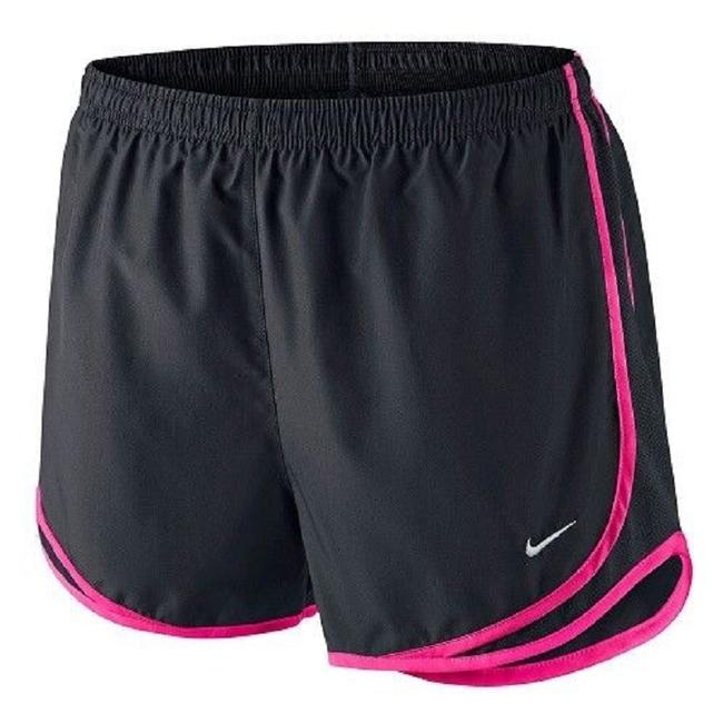Preload https://img-static.tradesy.com/item/23101816/nike-black-hyper-pink-women-s-dri-fit-tempo-running-624278-070-activewear-bottoms-size-2-xs-26-0-0-650-650.jpg