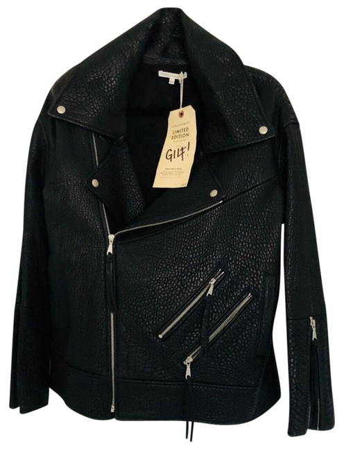 Preload https://item1.tradesy.com/images/rebecca-minkoff-leather-biker-motorcycle-jacket-size-12-l-23101895-0-1.jpg?width=400&height=650