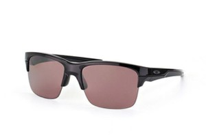 Oakley New Oakley Unisex Sports Sunglasses OO9316-08 Black Frame Brown Lens