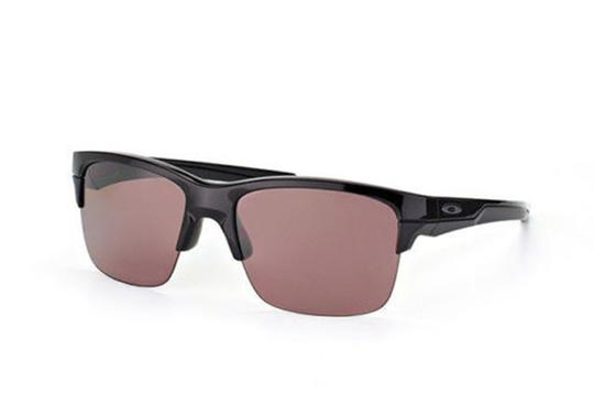 Preload https://item3.tradesy.com/images/oakley-black-and-brown-new-unisex-sports-oo9316-08-frame-lens-sunglasses-23101897-0-0.jpg?width=440&height=440