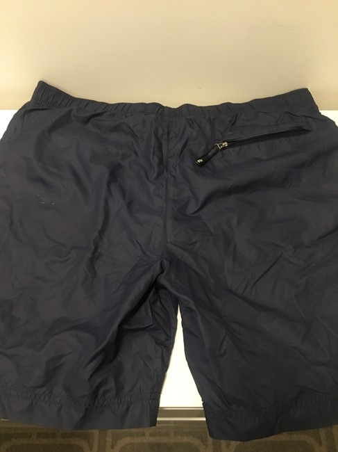 Fila Running Sport Shorts