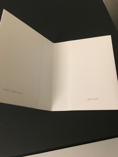 Preload https://item2.tradesy.com/images/tiffany-and-co-white-envelope-23101996-0-0.jpg?width=440&height=440