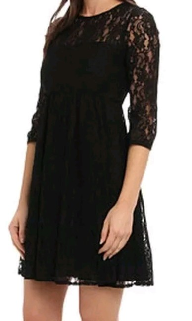A.B.S. by Allen Schwartz New With Tags Casual Short Abs Night Out Dress
