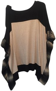 CHICO Cape - item med img