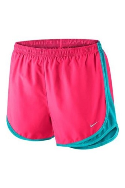 Preload https://item5.tradesy.com/images/nike-pink-women-s-dri-fit-tempo-running-624278-643-activewear-shorts-size-2-xs-26-23102154-0-0.jpg?width=400&height=650