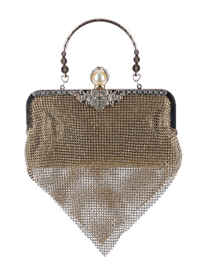 Preload https://img-static.tradesy.com/item/23102155/new-rhinestone-crystal-evening-purse-gold-hard-case-clutch-0-0-540-540.jpg