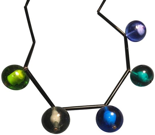Preload https://item3.tradesy.com/images/multi-colored-necklace-23102282-0-1.jpg?width=440&height=440