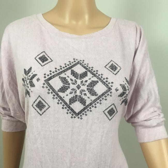 Hippie Rose Sweater