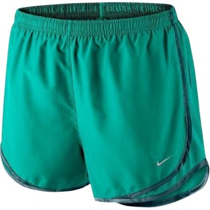 Nike NIKE Women's Dri-FIT Tempo Running Shorts 624278-356