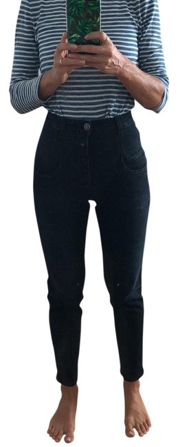 Preload https://item2.tradesy.com/images/closed-blue-dark-rinse-pedal-drum-85-skinny-jeans-size-00-xxs-24-23102461-0-1.jpg?width=400&height=650