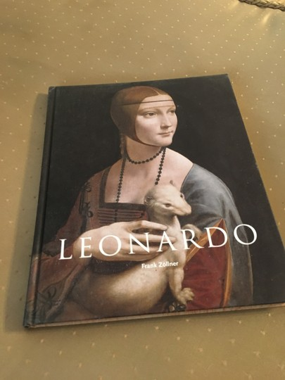 Bergdorf Goodman Leonardo Coffee Table Book Decor Decoration