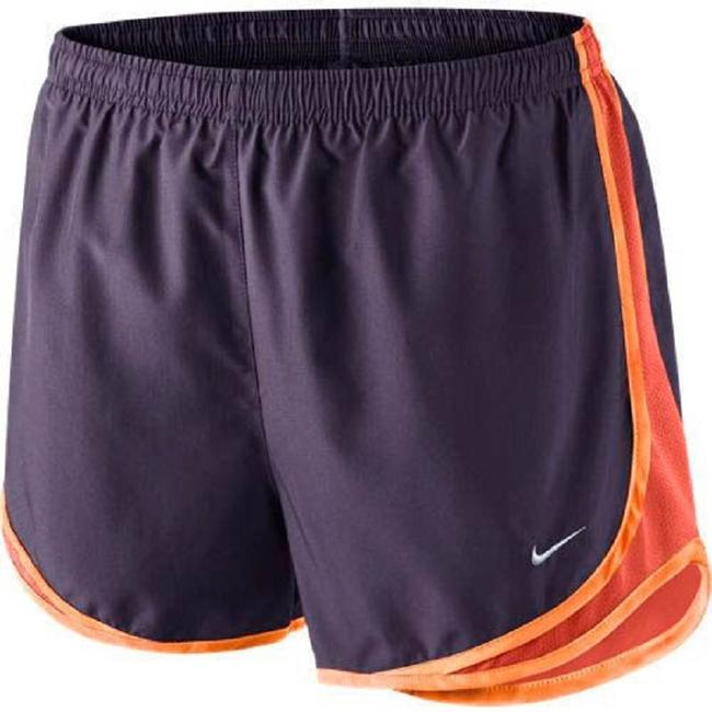 Nike NIKE Women's Dri-FIT Tempo Running Shorts 624278-524