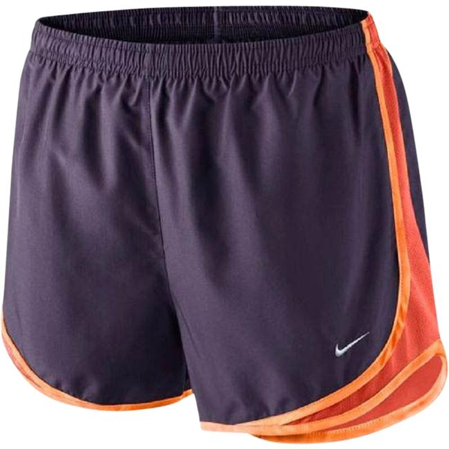Preload https://item1.tradesy.com/images/nike-purple-dynasty-women-s-dri-fit-tempo-running-624278-524-activewear-shorts-size-6-s-28-23102515-0-1.jpg?width=400&height=650