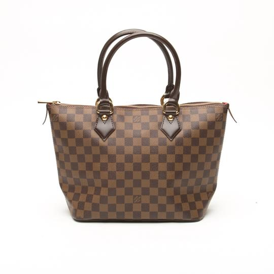Preload https://item3.tradesy.com/images/louis-vuitton-tote-23102612-0-0.jpg?width=440&height=440