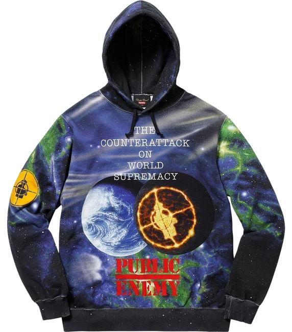 Preload https://item3.tradesy.com/images/supreme-multicolor-new-men-s-undercover-public-enemy-large-ss18-sweatshirthoodie-size-14-l-23102637-0-1.jpg?width=400&height=650