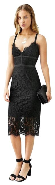 Preload https://img-static.tradesy.com/item/23102872/keepsake-the-label-black-interlude-lace-midi-in-mid-length-cocktail-dress-size-2-xs-0-1-650-650.jpg