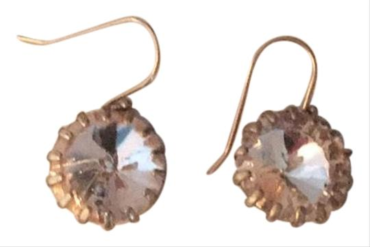 Preload https://item3.tradesy.com/images/jcrew-pink-stone-with-gold-drop-earrings-23102957-0-1.jpg?width=440&height=440