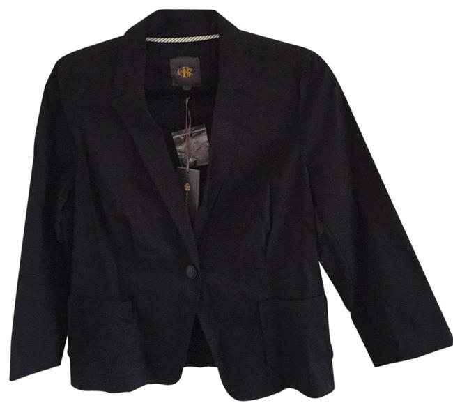 Preload https://item2.tradesy.com/images/outback-red-black-the-limited-jacket-blazer-size-14-l-23103011-0-1.jpg?width=400&height=650
