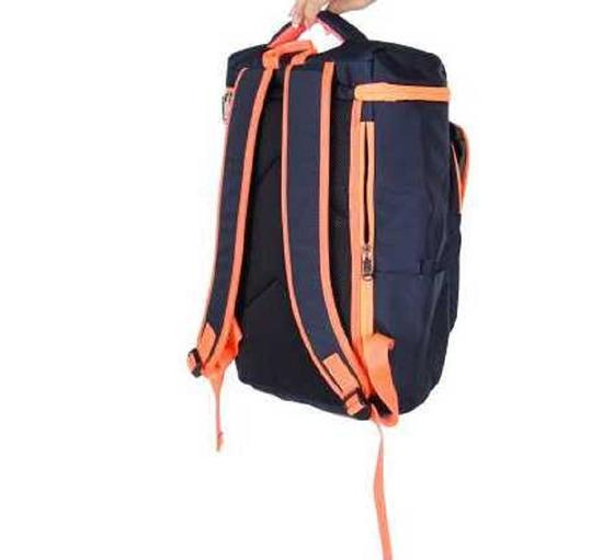 Puisto Laptop Laptop School Backpack