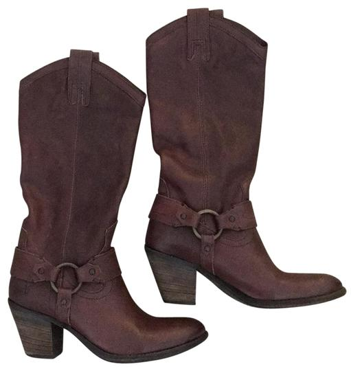Preload https://img-static.tradesy.com/item/23103458/frye-brown-taylor-harness-bootsbooties-size-us-7-regular-m-b-0-1-540-540.jpg