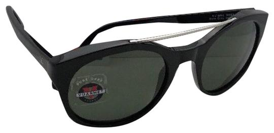 Preload https://img-static.tradesy.com/item/23103520/vuarnet-new-vl-1606-0001-shiny-black-frame-w-pure-grey-lensescord-wpure-lens-sunglasses-0-1-540-540.jpg