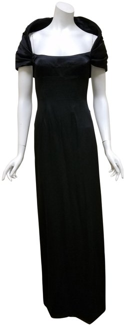 Preload https://img-static.tradesy.com/item/23103548/richard-tyler-black-collection-couture-gown-long-formal-dress-size-4-s-0-2-650-650.jpg