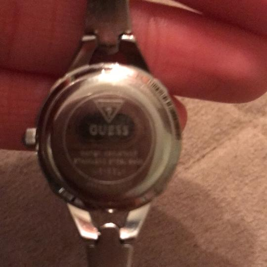 Guess antique looking guess watch
