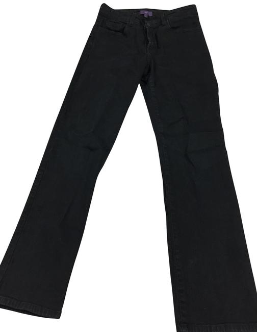 Preload https://img-static.tradesy.com/item/23103668/nydj-with-lift-and-tuck-technology-straight-leg-jeans-size-30-6-m-0-1-650-650.jpg
