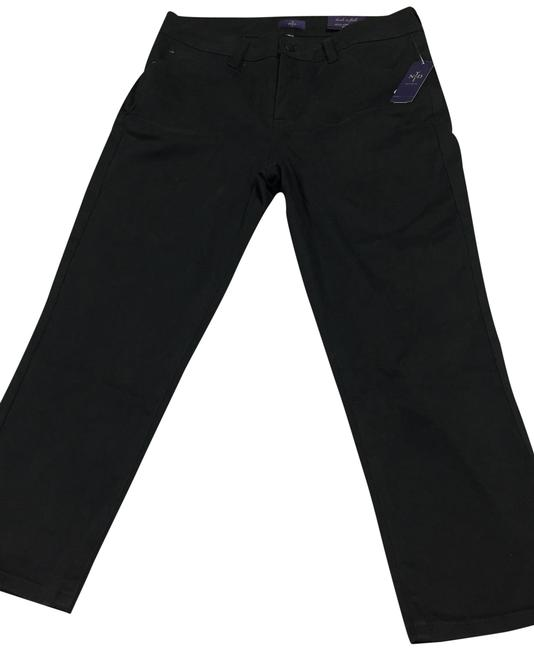 Preload https://img-static.tradesy.com/item/23103734/nydj-with-lift-and-tuck-technology-capris-size-10-m-31-0-1-650-650.jpg
