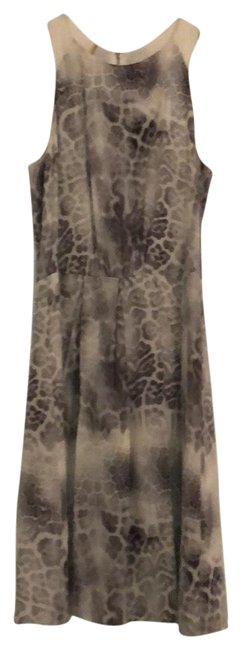 Preload https://img-static.tradesy.com/item/23103742/rebecca-taylor-white-and-gray-rn96705-mid-length-cocktail-dress-size-0-xs-0-1-650-650.jpg