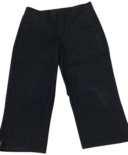 Preload https://img-static.tradesy.com/item/23103766/nydj-with-lift-and-tuck-technology-capris-size-12-l-32-33-0-1-650-650.jpg