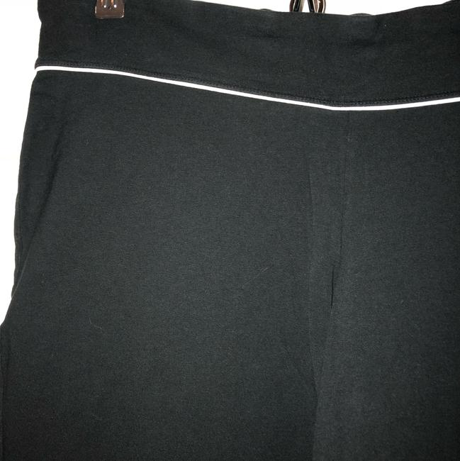 Champion Champion cropped athletic pants size XXL