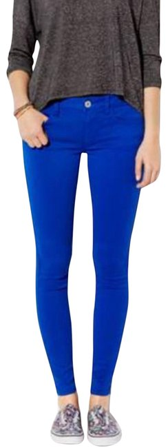 Preload https://img-static.tradesy.com/item/23103925/american-eagle-outfitters-blue-jegging-skinny-pants-size-4-s-27-0-1-650-650.jpg