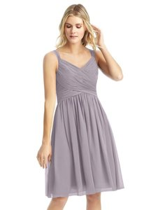 486473f91d2 Shop new and gently used Azazie Bridesmaid   Mother of the Bride ...