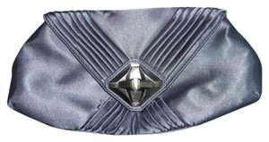 7 For All Mankind Lavender Clutch
