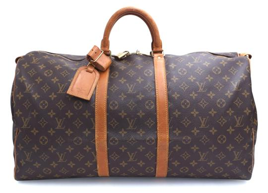 Preload https://img-static.tradesy.com/item/23104556/louis-vuitton-keepall-55-monogram-canvas-weekendtravel-bag-0-9-540-540.jpg