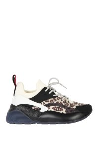 Stella McCartney Sneakers Trainers Multi Athletic