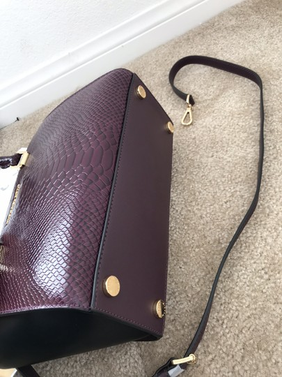 Michael Kors Satchel in Multi