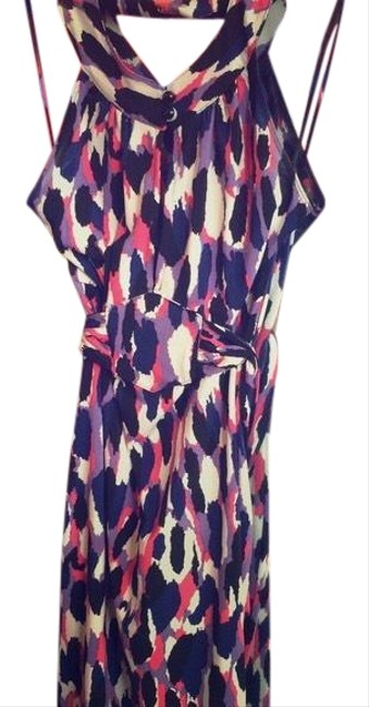 Preload https://item2.tradesy.com/images/guess-short-cocktail-dress-size-0-xs-23105411-0-2.jpg?width=400&height=650